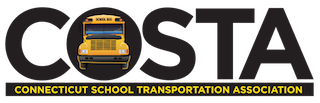 Annual Meeting of the Connecticut School Transportation Association 2018