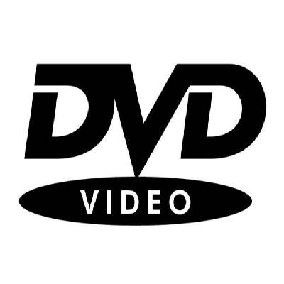 Dvd Library Costa